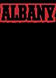 Albany Ladies LS Attain Wicking Performance Shirt