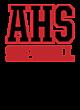 Albany Youth Baseball T-Shirt