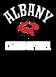 Albany Kinergy Two Color Long Sleeve Raglan T-Shirt