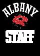 Albany Sport Tek Sleeveless Competitor T-shirt