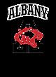 Albany Youth Crewneck Sweatshirt