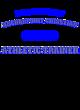 Anchorpoint Christian Heavyweight Crewneck Unisex Sweatshirt