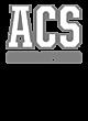 Anchorpoint Christian Stadium Seat