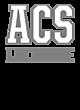 Anchorpoint Christian Sport-Tek Long Sleeve Posi-UV Pro Tee