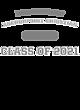 Anchorpoint Christian Fan Favorite Heavyweight Hooded Unisex Sweatshirt