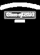 Anchorpoint Christian Womens Cotton V-Neck T-shirt