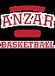 Anzar Classic Fit Heavy Weight T-shirt