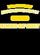 Archbishop Mitty Champion Heritage Jersey Tee