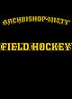 Archbishop Mitty Fan Favorite Heavyweight Hooded Unisex Sweatshirt