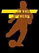 Anderson Valley Fan Favorite Heavyweight Hooded Unisex Sweatshirt