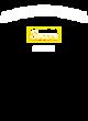 Archbishop Hanna Men's Game T-Shirt