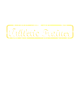 Archbishop Hanna Competitor Cotton Touch Training T-Shirt