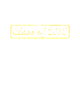 Archbishop Hanna Youth Long Sleeve Competitor T-shirt