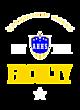Archbishop Hanna Sport-Tek Posi-UV Pro Tee