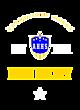 Archbishop Hanna Sport-Tek Long Sleeve Posi-UV Pro Tee