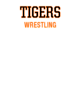 Arcata Russell Dri-Power Fleece Hoodie