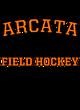 Arcata Fan Favorite Ladies Cotton T-Shirt