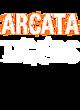 Arcata Men's Game T-Shirt