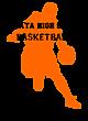 Arcata Nike Club Fleece Pullover Hoodie