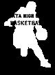 Arcata Nike Core Cotton Long Sleeve T-Shirt