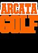 Arcata Comfort Colors Heavyweight Ring Spun Tee