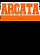 Arcata Bella+Canvas Triblend Unisex Long Sleeve T-shirt