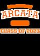 Arcata Exchange 1.5 Long Sleeve Crew