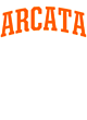 Arcata Ladies Attain Wicking Performance Shirt