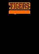 Arcata Attain Wicking Long Sleeve Performance Shirt