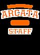 Arcata Long Sleeve Fan Favorite Blend Tee