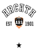Arcata Youth Competitor T-shirt