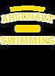 Argonaut Nike Legend Tee