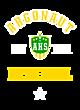 Argonaut Champion Heritage Jersey Tee