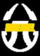 Argonaut Fan Favorite Heavyweight Hooded Unisex Sweatshirt