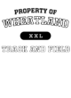 Wheatland Holloway Electrify Long Sleeve Performance Shirt