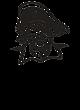 Wheatland Fan Favorite Heavyweight Hooded Unisex Sweatshirt