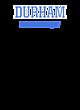 Durham Sport-Tek Long Sleeve Youth Posi-UV Pro Tee