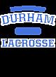 Durham Performance Activity Mask - YOUTH