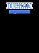 Durham Performance Activity Mask - ADULT