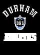 Durham Russell Essential Tee