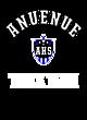 Anuenue Fan Favorite Heavyweight Hooded Unisex Sweatshirt