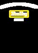 Auburn Adventist Academy Classic Fit Heavy Weight T-shirt