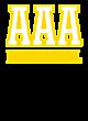 Auburn Adventist Academy Holloway Electrify Long Sleeve Performance Shirt
