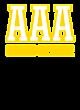 Auburn Adventist Academy Fan Favorite Heavyweight Hooded Unisex Sweatshirt
