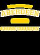 Aberdeen Classic Fit Heavy Weight T-shirt