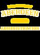 Aberdeen Holloway Electrify Long Sleeve Performance Shirt