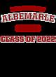 Albemarle Fan Favorite Heavyweight Hooded Unisex Sweatshirt