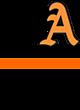 Altavista Champion Heritage Jersey Tee