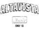 Altavista Holloway Electrify Long Sleeve Performance Shirt