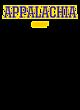 Appalachia Champion Heritage Jersey Tee